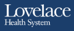Lovelace Health System Logo