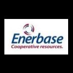 Enerbase Logo