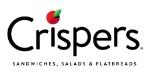 Crispers Logo