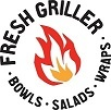 Fresh Griller Logo