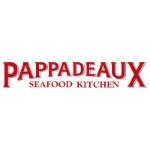 Pappadeaux Seafood Logo