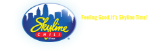 Skyline Chili Logo