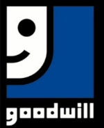 Goodwill Industries of Tulsa Logo