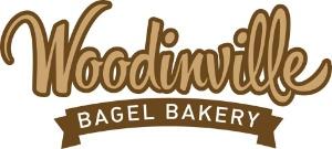 Woodinville Bagel Bakery Logo