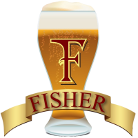 Fisher59 Logo