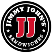 jimmy johns delivery drivers pay