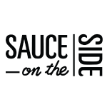 Sauce on the Side Logo