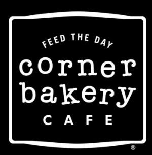 Corner Bakery Café Logo