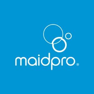 MaidPro Rockland County Logo