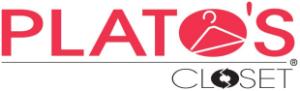 Platos Closet Logo
