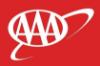AAA Northern California Logo