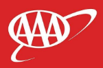 AAA Northern California Logo