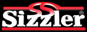Sizzler - C Food Concepts, Inc. Logo
