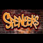 Spencer's Logo