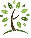 Fresh Start Home Cleaning Logo