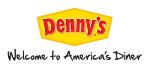 Denny's Logo