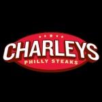 Charley's Logo