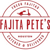 Fajita Pete's Logo