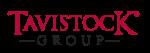 Tavistock Group Logo