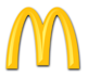 McDonalds Franchisee Logo