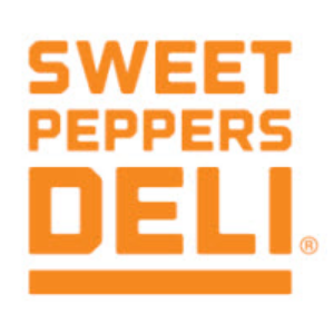 Sweet Peppers Deli Logo