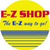 E-Z Shop Logo