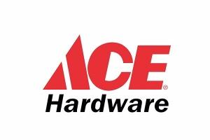 Perl-Mack Ace Hardware, N Pecos St, Denver, CO, USA Logo