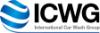 International Car Wash Group Logo