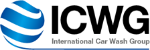 International Car Wash Group Logo