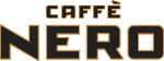 Caffe Nero Logo