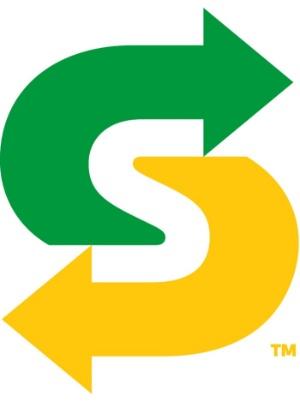 Fortville Subway Inc. Logo