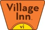 Village Inn Restaurants  Logo