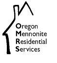 Oregon Mennonite Residential Services Logo