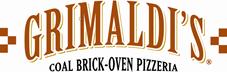 Grimaldi's Pizzeria Logo