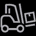 Quikserv Logo