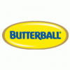 Butterball Logo