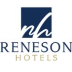 Reneson Hotels Logo