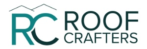 Roof Crafters LLC Logo