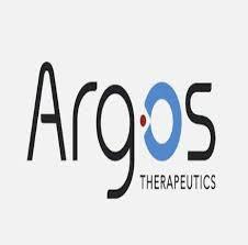 Argos Therapeutics Inc Logo
