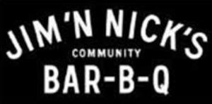 Jim 'N Nick's Bar-B-Q Logo
