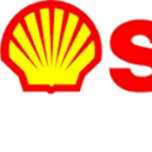 Shell/Subway Logo