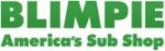 Blimpie's Logo