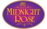 Midnight Rose Hotel & Casino Logo