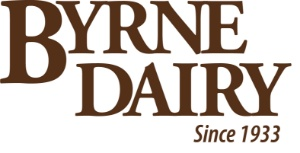 Byrne Dairy and Deli Logo