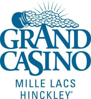 Grand Casino Logo