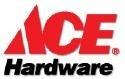 Ace Hardware, E Irvington Rd, Tucson, AZ, USA Logo