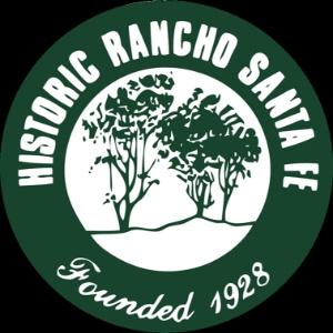 Rancho Santa Fe Golf Club Logo