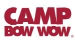 Camp Bow Wow St. Charles, MO Logo