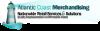 Atlantic Coast Merchandising Logo