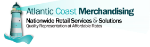 Atlantic Coast Merchandising Logo